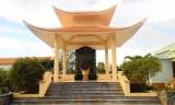 Địa điểm thành lập Cơ quan Chính trị Quân khu 8 sẽ là di tích lịch sử cấp tỉnh