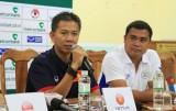 """""""U19 VN mong được đối đầu với tất cả các đội mạnh nhất"""""""