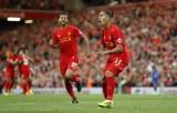 Liverpool nghiền nát ĐKVĐ Leicester tại Anfield