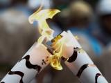 Việt Nam tạm đứng thứ 46 trên bảng xếp hạng Paralympic Rio 2016
