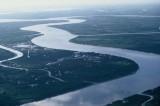 Việt Nam nhận thêm 4 khoản tài trợ nghiên cứu khoa học của Hoa Kỳ