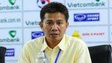 U19 Việt Nam thắng đậm, HLV Hoàng Anh Tuấn vẫn chưa hài lòng