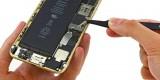 Pin iPhone 7, 7 Plus khủng đến đâu?