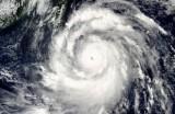 Siêu bão Meranti giật trên cấp 17, ít khả năng vào Việt Nam