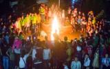 Bình Thạnh tổ chức đêm hội Trăng rằm yêu thương lần 2 năm 2016