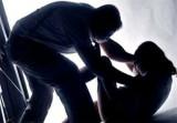 Bắt nghi can vụ giết người, hiếp dâm