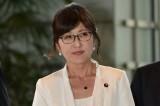 Nhật Bản tuyên bố sẽ tăng cường các hoạt động trên Biển Đông