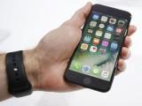 """Quá trình """"mổ máy"""" iPhone 7 xác nhận có chip Intel bên trong"""