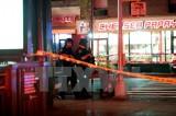 Vụ nổ tại trung tâm New York không liên quan đến khủng bố