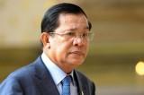 Thủ tướng Hun Sen: Campuchia không khủng hoảng chính trị