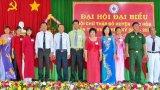 Hội Chữ thập đỏ huyện Mộc Hóa vận động gần 4,7 tỉ đồng hỗ trợ các trường hợp khó khăn