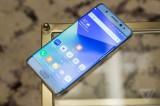 Sự cố Note 7 là do Samsung nôn nóng muốn đánh bại iPhone 7?