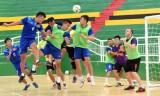 Tuyển futsal VN khó gây bất ngờ trước Nga