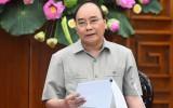 Thủ tướng đồng ý lập Khu công nghệ cao phát triển tôm ở Bạc Liêu