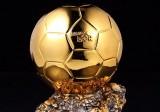 France Football thay đổi điều lệ bầu chọn Quả bóng vàng