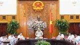 Thủ tướng: Cà Mau phải tái cơ cấu nông nghiệp mạnh mẽ hơn