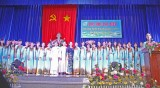 Cần Giuộc: 807 nữ chủ hộ thoát nghèo nhờ nguồn vốn vay