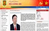 Việt Nam phối hợp các bên liên quan giải quyết vụ Trịnh Xuân Thanh