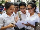 Bộ Giáo dục trần tình về việc thí điểm dạy tiếng Nga, tiếng Trung