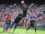 Sporting Gijon – Barca: Trở lại quỹ đạo