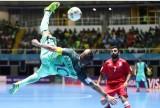 """Argentina """"đại chiến"""" Bồ Đào Nha ở bán kết Futsal World Cup"""