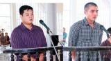 Cảnh giác từ 2 vụ án xét xử lưu động ở Thủ Thừa
