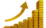 Giá vàng đảo chiều giảm mạnh, tuột mốc 36 triệu đồng/lượng