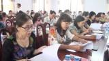 Đức Hòa: Tập huấn cho 140 đại biểu về kê khai và minh bạch tài sản, thu nhập