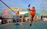 Cập nhật tối ngày 4 ABG 5: Thể thao Việt Nam độc chiếm ngôi đầu