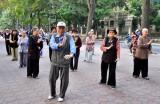 Người Việt Nam sống thọ thứ 56 thế giới, 75,6 tuổi