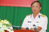 Báo chí góp phần bảo vệ vững chắc chủ quyền biển, đảo và lãnh thổ quốc gia