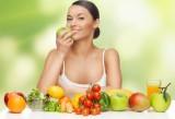 Bạn đã ăn trái cây đúng cách?