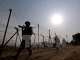 LHQ, Mỹ, Trung hối thúc Ấn Độ và Pakistan hạ nhiệt căng thẳng