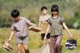 Việt Nam có 2 bộ phim tham gia tranh giải tại LHP Quốc tế Hà Nội 4