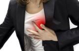 Những triệu chứng cảnh báo nhồi máu cơ tim ở phụ nữ