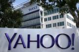 Yahoo đã bị tội phạm mạng chuyên nghiệp tấn công