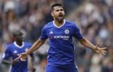 """Willian và Costa """"nổ súng"""", Chelsea trở lại mạch thắng"""