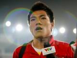 Quang Hải chính thức giải nghệ: Tạm biệt người hùng AFF Cup 2008