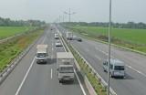 Điều chỉnh Quy hoạch phát triển giao thông vận tải vùng kinh tế trọng điểm phía Nam đến năm 2020 và định hướng đến năm 2030