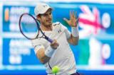 Nadal và Murray dễ dàng vượt qua vòng 1 China Open