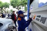Hôm nay 5/10: Giá xăng tiếp tục tăng mạnh?