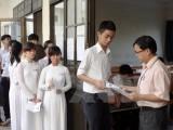 Bộ Giáo dục từ chối đề xuất thi THPT riêng của Thành phố Hồ Chí Minh
