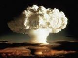 Triều Tiên tuyên bố sẵn sàng giáng trả Mỹ bằng đòn hạt nhân