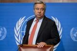 Cựu Thủ tướng Bồ Đào Nha gần như chắc chắn thành Tổng thư ký LHQ