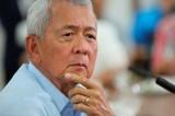 """""""Philippines không định tiến tới liên minh quân sự với Trung Quốc"""""""