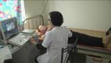 Bệnh viện Hùng Vương TP.HCM khám tầm soát ung thư miễn phí tại TP. Tân An