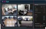 Ứng dụng cho camera giám sát, an ninh tràn ngập tại GMV 2016