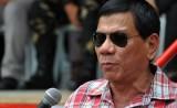 Tổng thống Philippines sẽ tiếp tục mạnh tay chống tội phạm ma túy