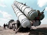 Nga tuyên bố đủ tiềm lực phòng không tại Syria nếu Mỹ ném bom rải thảm