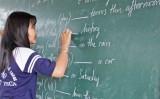 Hãy tạo cho học sinh sự hứng thú khi học tiếng Anh!